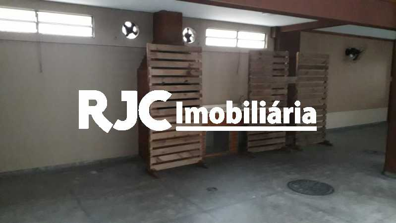 PHOTO-2019-09-13-16-17-14 - Apartamento 3 quartos à venda Méier, Rio de Janeiro - R$ 300.000 - MBAP32764 - 18