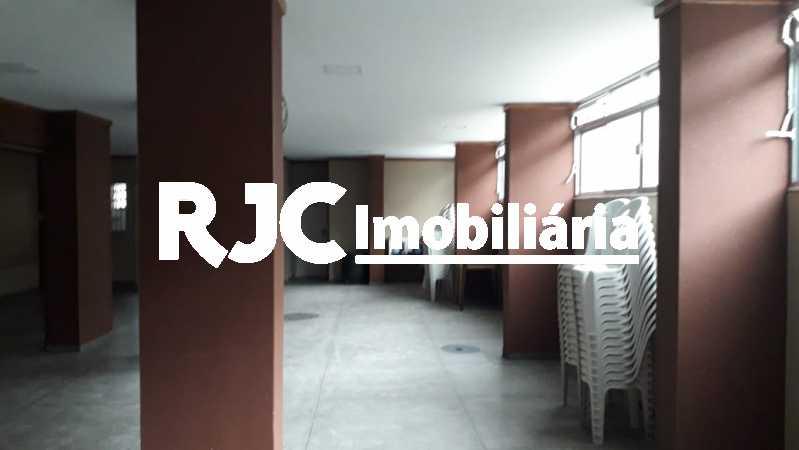 PHOTO-2019-09-13-16-17-14_1 - Apartamento 3 quartos à venda Méier, Rio de Janeiro - R$ 300.000 - MBAP32764 - 19