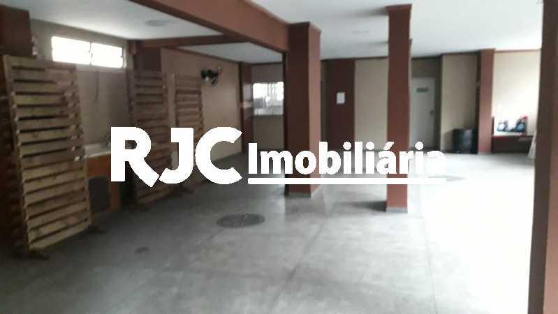PHOTO-2019-09-13-16-17-15 - Apartamento 3 quartos à venda Méier, Rio de Janeiro - R$ 300.000 - MBAP32764 - 20