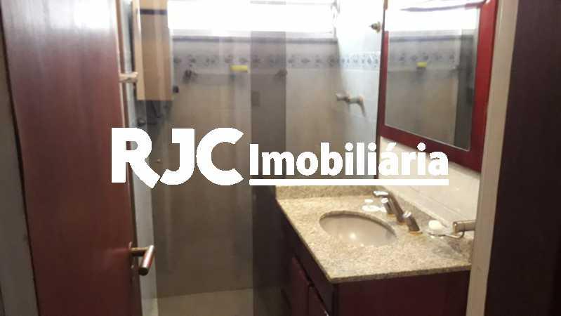 PHOTO-2019-09-13-16-17-16 - Apartamento 3 quartos à venda Méier, Rio de Janeiro - R$ 300.000 - MBAP32764 - 14