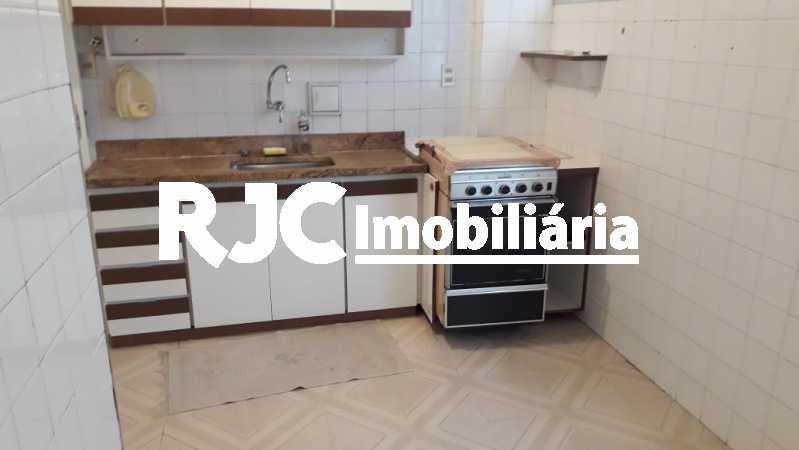 PHOTO-2019-09-13-16-17-53_1 - Apartamento 3 quartos à venda Méier, Rio de Janeiro - R$ 300.000 - MBAP32764 - 16