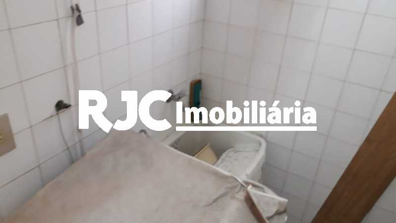 PHOTO-2019-09-13-16-17-54 - Apartamento 3 quartos à venda Méier, Rio de Janeiro - R$ 300.000 - MBAP32764 - 17