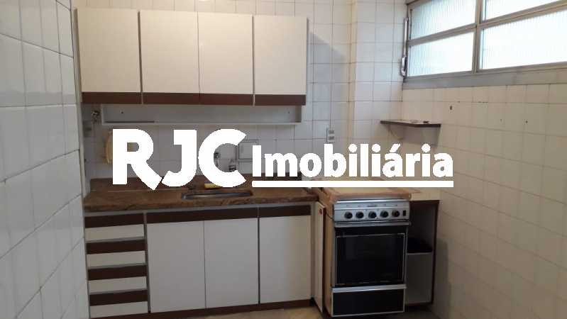 PHOTO-2019-09-13-16-17-57 - Apartamento 3 quartos à venda Méier, Rio de Janeiro - R$ 300.000 - MBAP32764 - 15