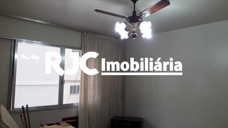 PHOTO-2019-09-13-16-18-43 - Apartamento 3 quartos à venda Méier, Rio de Janeiro - R$ 300.000 - MBAP32764 - 1