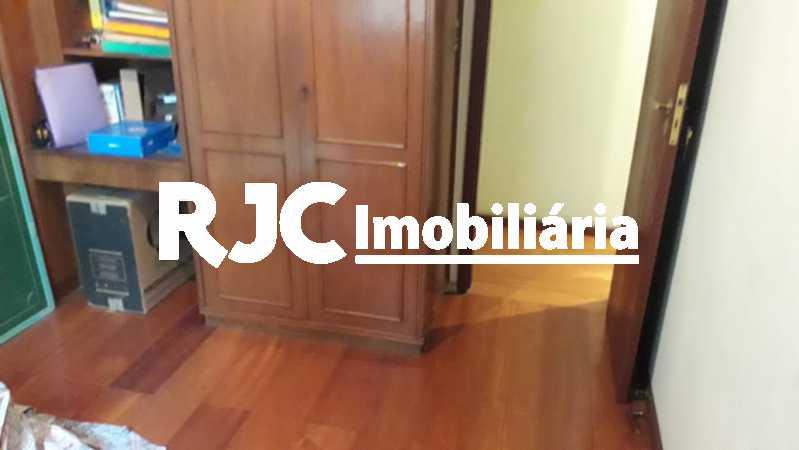PHOTO-2019-09-13-16-18-44 - Apartamento 3 quartos à venda Méier, Rio de Janeiro - R$ 300.000 - MBAP32764 - 9