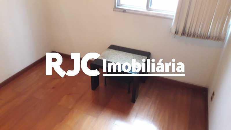 PHOTO-2019-09-13-16-18-46 - Apartamento 3 quartos à venda Méier, Rio de Janeiro - R$ 300.000 - MBAP32764 - 12