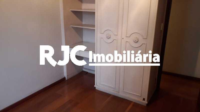 PHOTO-2019-09-13-16-18-47 - Apartamento 3 quartos à venda Méier, Rio de Janeiro - R$ 300.000 - MBAP32764 - 7