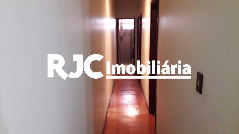PHOTO-2019-09-13-16-18-48 - Apartamento 3 quartos à venda Méier, Rio de Janeiro - R$ 300.000 - MBAP32764 - 3