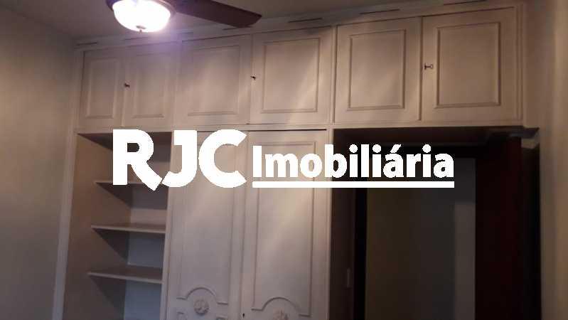 PHOTO-2019-09-13-16-18-49 - Apartamento 3 quartos à venda Méier, Rio de Janeiro - R$ 300.000 - MBAP32764 - 6