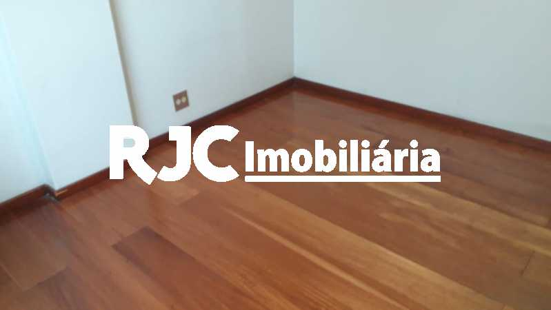 PHOTO-2019-09-13-16-18-51 - Apartamento 3 quartos à venda Méier, Rio de Janeiro - R$ 300.000 - MBAP32764 - 11