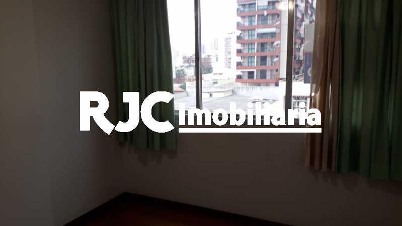PHOTO-2019-09-13-16-18-51_1 - Apartamento 3 quartos à venda Méier, Rio de Janeiro - R$ 300.000 - MBAP32764 - 4