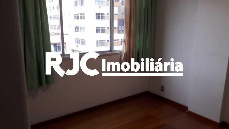 PHOTO-2019-09-13-16-18-52 - Apartamento 3 quartos à venda Méier, Rio de Janeiro - R$ 300.000 - MBAP32764 - 5