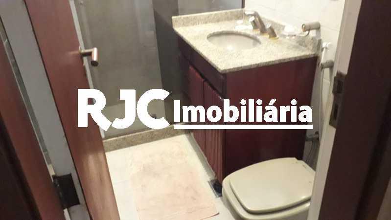 PHOTO-2019-09-13-16-18-52_1 - Apartamento 3 quartos à venda Méier, Rio de Janeiro - R$ 300.000 - MBAP32764 - 13