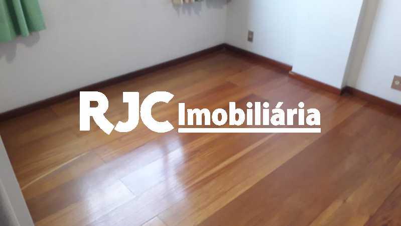 PHOTO-2019-09-13-16-18-54 - Apartamento 3 quartos à venda Méier, Rio de Janeiro - R$ 300.000 - MBAP32764 - 10