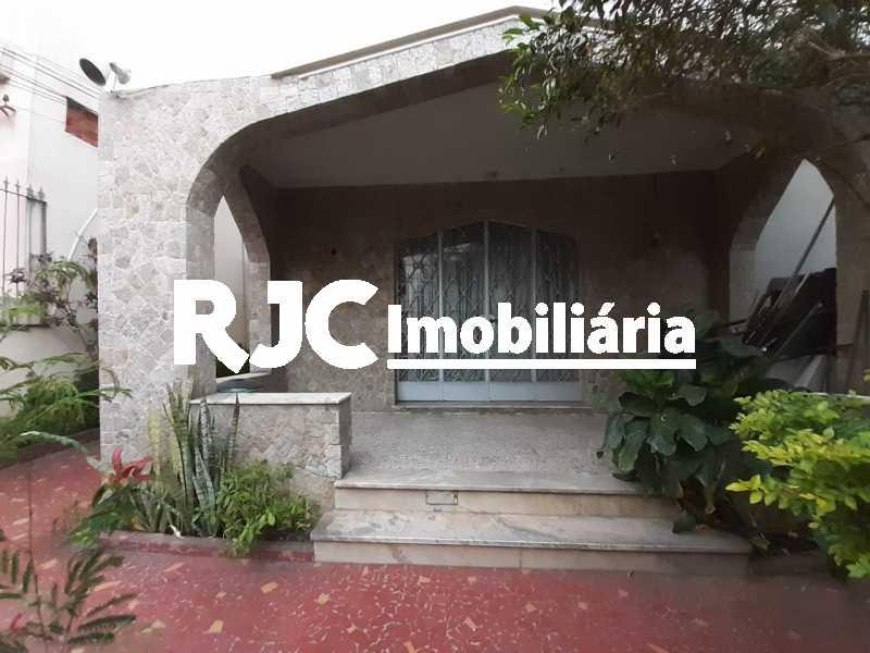 PHOTO-2019-09-18-12-11-59 - Casa 3 quartos à venda Tijuca, Rio de Janeiro - R$ 990.000 - MBCA30181 - 4