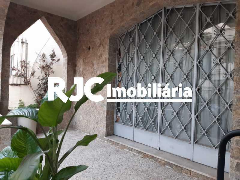 PHOTO-2019-09-18-12-11-59_1 - Casa 3 quartos à venda Tijuca, Rio de Janeiro - R$ 990.000 - MBCA30181 - 5