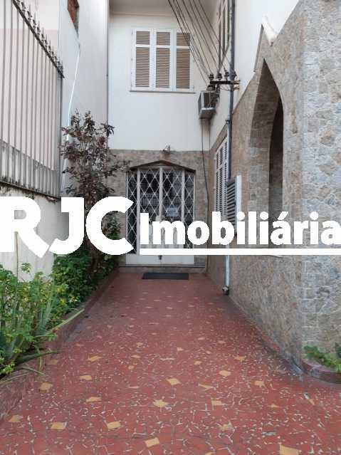 PHOTO-2019-09-18-12-12-00 - Casa 3 quartos à venda Tijuca, Rio de Janeiro - R$ 990.000 - MBCA30181 - 6