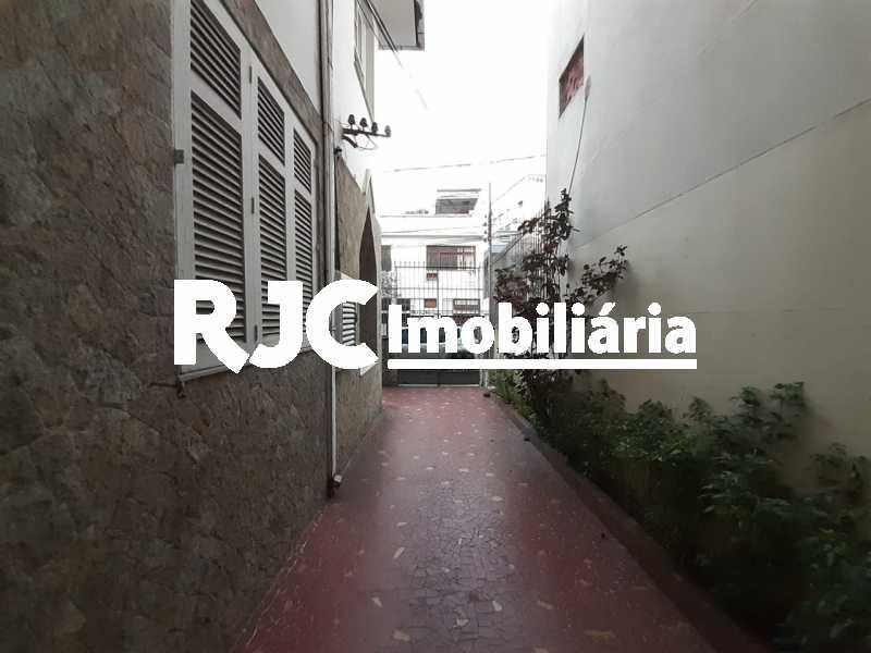 PHOTO-2019-09-18-12-12-00_1 - Casa 3 quartos à venda Tijuca, Rio de Janeiro - R$ 990.000 - MBCA30181 - 7