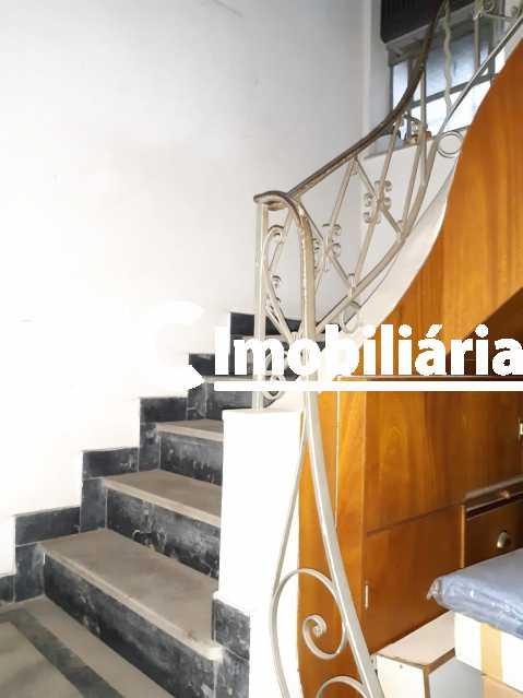 PHOTO-2019-09-18-12-12-02 - Casa 3 quartos à venda Tijuca, Rio de Janeiro - R$ 990.000 - MBCA30181 - 9