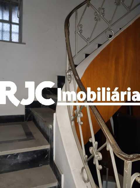 PHOTO-2019-09-18-12-12-02_1 - Casa 3 quartos à venda Tijuca, Rio de Janeiro - R$ 990.000 - MBCA30181 - 10