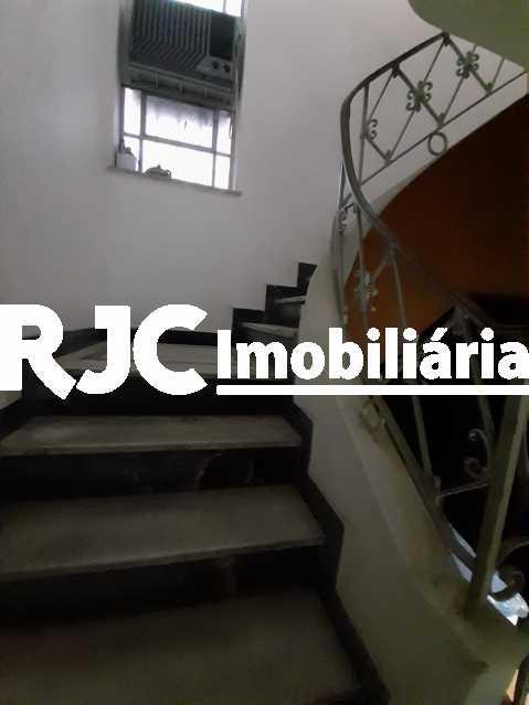 PHOTO-2019-09-18-12-12-02_2 - Casa 3 quartos à venda Tijuca, Rio de Janeiro - R$ 990.000 - MBCA30181 - 11