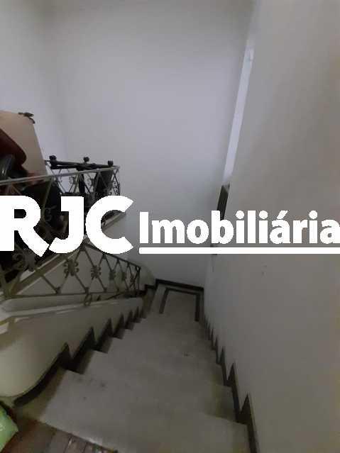PHOTO-2019-09-18-12-12-02_3 - Casa 3 quartos à venda Tijuca, Rio de Janeiro - R$ 990.000 - MBCA30181 - 12