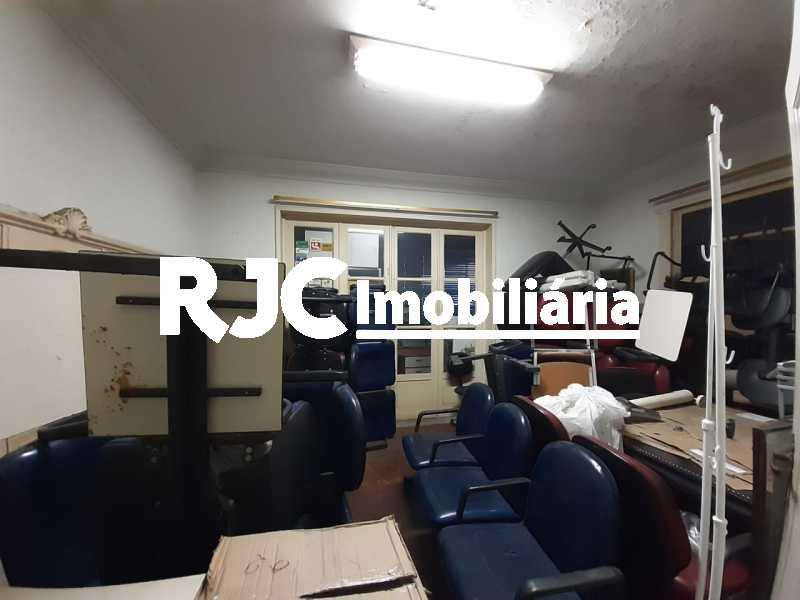 PHOTO-2019-09-18-12-12-03 - Casa 3 quartos à venda Tijuca, Rio de Janeiro - R$ 990.000 - MBCA30181 - 13