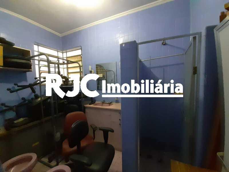 PHOTO-2019-09-18-12-12-03_2 - Casa 3 quartos à venda Tijuca, Rio de Janeiro - R$ 990.000 - MBCA30181 - 15