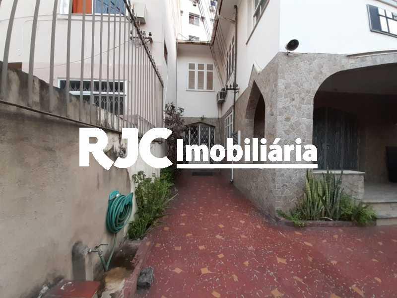 PHOTO-2019-09-18-12-12-04 - Casa 3 quartos à venda Tijuca, Rio de Janeiro - R$ 990.000 - MBCA30181 - 17