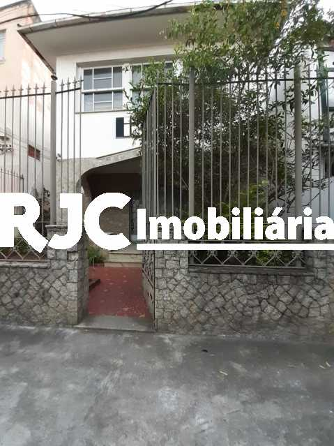 PHOTO-2019-09-18-12-12-04_2 - Casa 3 quartos à venda Tijuca, Rio de Janeiro - R$ 990.000 - MBCA30181 - 19