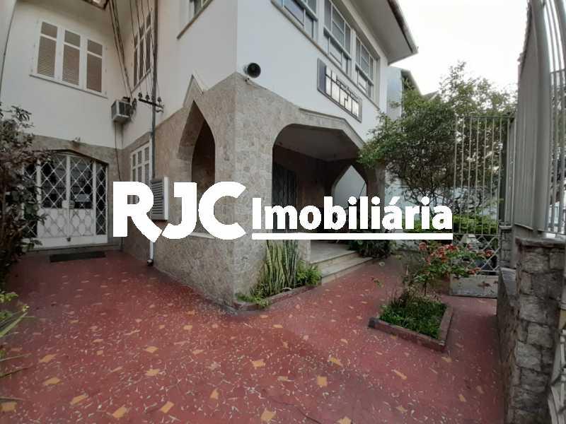 PHOTO-2019-09-18-12-12-04_3 - Casa 3 quartos à venda Tijuca, Rio de Janeiro - R$ 990.000 - MBCA30181 - 20