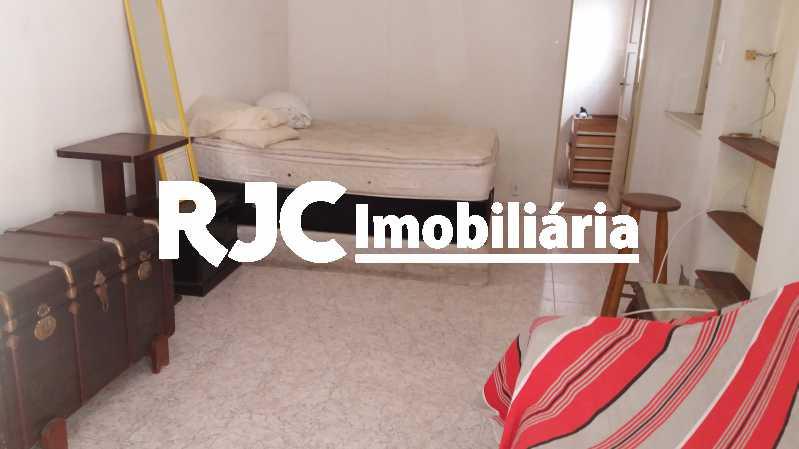 20190928_103118 - Casa de Vila 3 quartos à venda Andaraí, Rio de Janeiro - R$ 550.000 - MBCV30142 - 11