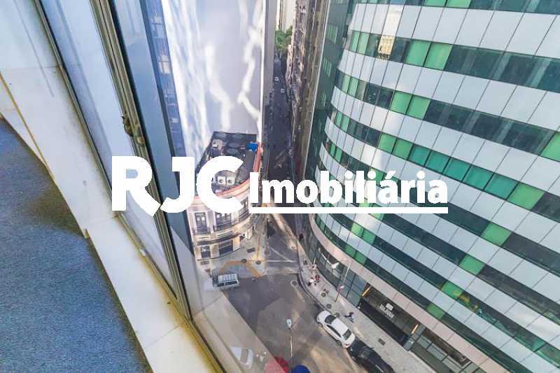 fotos-7 - Sala Comercial 800m² à venda Centro, Rio de Janeiro - R$ 4.500.000 - MBSL00246 - 4