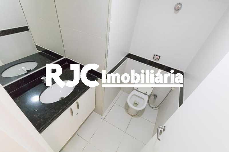 fotos-10 - Sala Comercial 800m² à venda Centro, Rio de Janeiro - R$ 4.500.000 - MBSL00246 - 5