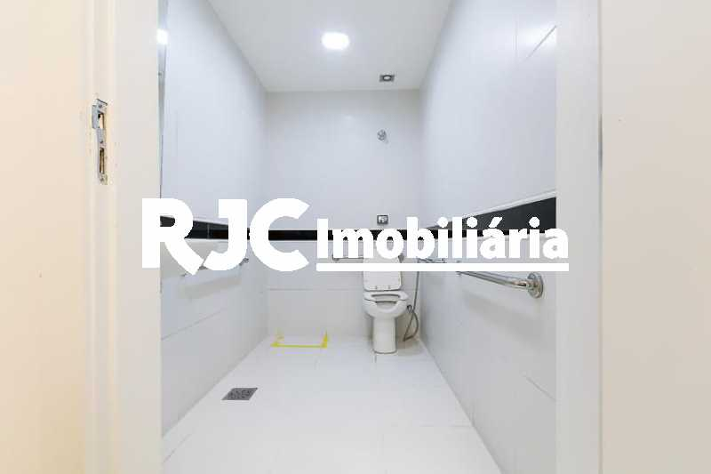 fotos-11 - Sala Comercial 800m² à venda Centro, Rio de Janeiro - R$ 4.500.000 - MBSL00246 - 6