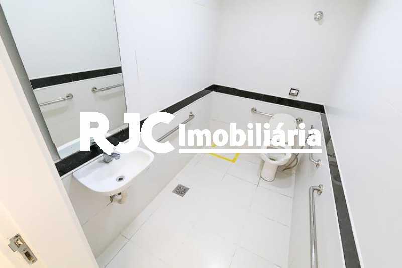 fotos-12 - Sala Comercial 800m² à venda Centro, Rio de Janeiro - R$ 4.500.000 - MBSL00246 - 7
