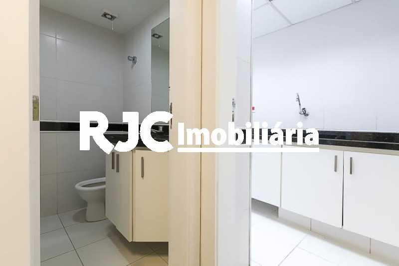 fotos-13 - Sala Comercial 800m² à venda Centro, Rio de Janeiro - R$ 4.500.000 - MBSL00246 - 8