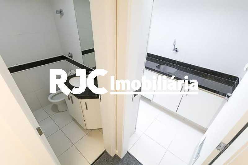 fotos-14 - Sala Comercial 800m² à venda Centro, Rio de Janeiro - R$ 4.500.000 - MBSL00246 - 9
