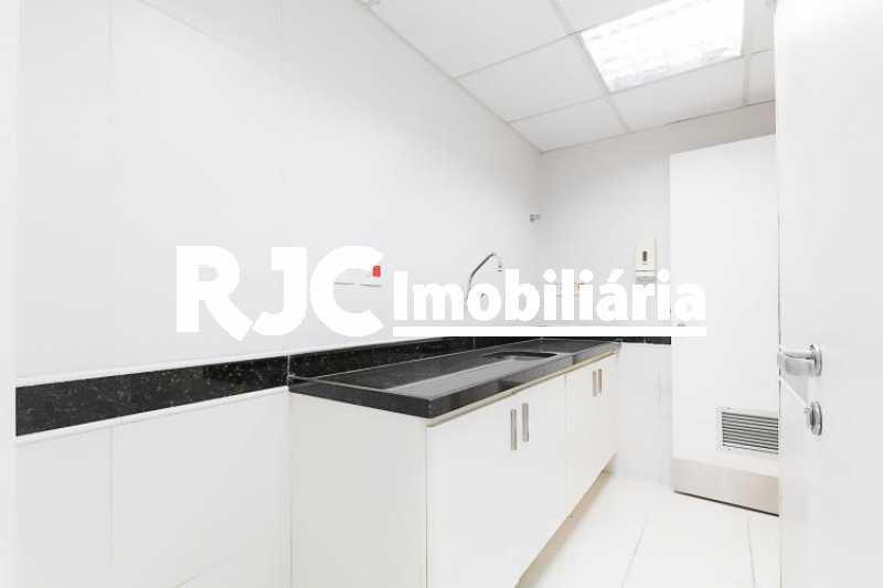 fotos-15 - Sala Comercial 800m² à venda Centro, Rio de Janeiro - R$ 4.500.000 - MBSL00246 - 10