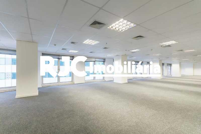 fotos-18 - Sala Comercial 800m² à venda Centro, Rio de Janeiro - R$ 4.500.000 - MBSL00246 - 12