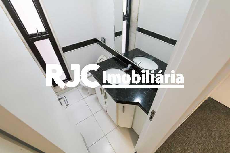 fotos-19 - Sala Comercial 800m² à venda Centro, Rio de Janeiro - R$ 4.500.000 - MBSL00246 - 13