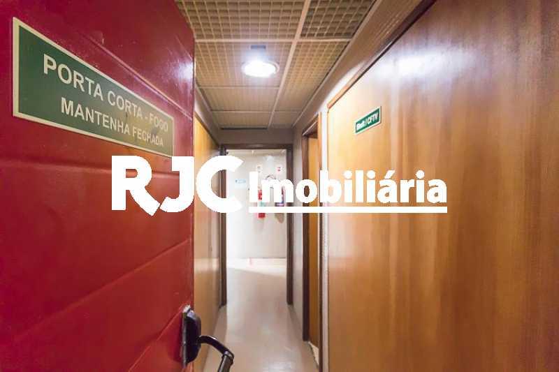 fotos-26 - Sala Comercial 800m² à venda Centro, Rio de Janeiro - R$ 4.500.000 - MBSL00246 - 15