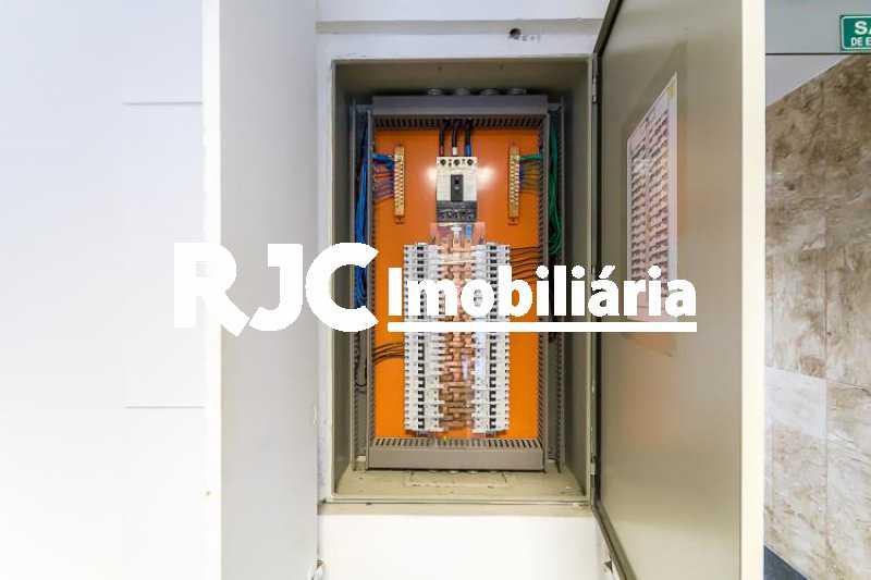 fotos-27 - Sala Comercial 800m² à venda Centro, Rio de Janeiro - R$ 4.500.000 - MBSL00246 - 16