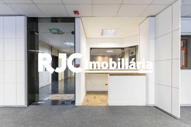 fotos-30 - Sala Comercial 800m² à venda Centro, Rio de Janeiro - R$ 4.500.000 - MBSL00246 - 18