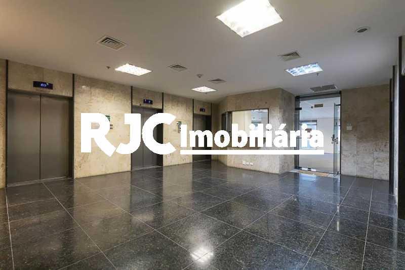fotos-32 - Sala Comercial 800m² à venda Centro, Rio de Janeiro - R$ 4.500.000 - MBSL00246 - 20