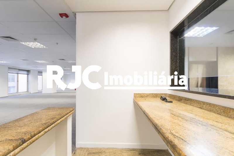 fotos-34 - Sala Comercial 800m² à venda Centro, Rio de Janeiro - R$ 4.500.000 - MBSL00246 - 22