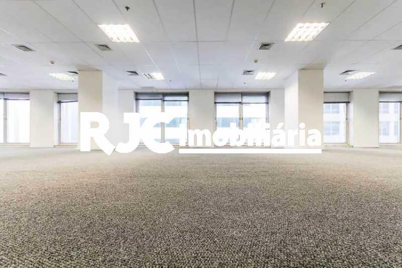 fotos-35 - Sala Comercial 800m² à venda Centro, Rio de Janeiro - R$ 4.500.000 - MBSL00246 - 23