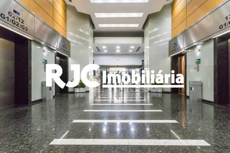 fotos-36 - Sala Comercial 800m² à venda Centro, Rio de Janeiro - R$ 4.500.000 - MBSL00246 - 24
