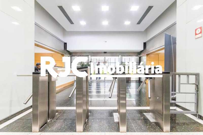 fotos-38 - Sala Comercial 800m² à venda Centro, Rio de Janeiro - R$ 4.500.000 - MBSL00246 - 25