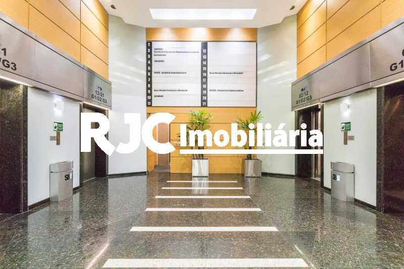 fotos-39 - Sala Comercial 800m² à venda Centro, Rio de Janeiro - R$ 4.500.000 - MBSL00246 - 26
